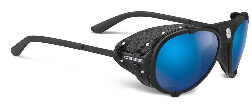 03e8d660bc Des lunettes Glacier utiles et branchées ! - blog.lunettes-de-soleil.fr