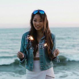 Amateur hawaii girls blogspot