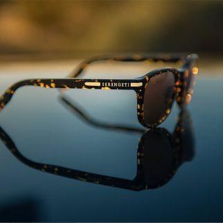 293ec5d93709 Les modèles sportifs. Si vos lunettes de soleil sont destinées à ...