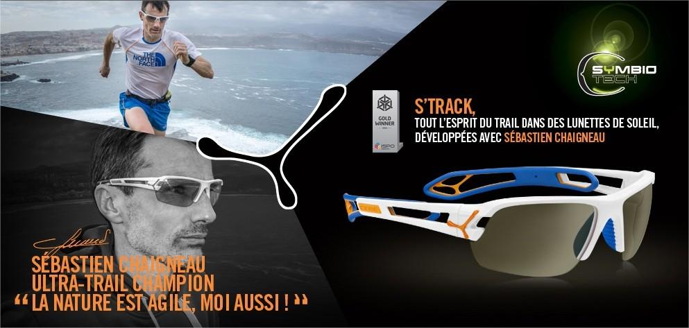 ramassé prix modéré moins cher Blog.lunettes-de-soleil.fr - le blog de la boite a lunettes