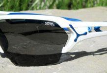 decc9c3cad17ac Carrera Champion   le mythe, deuxième du nom - blog.lunettes-de ...