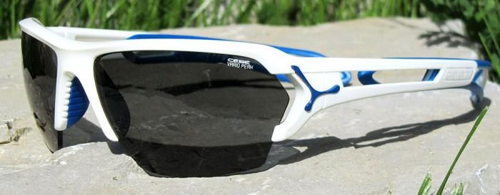 Test des lunettes de soleil Cébé S Track c7a8d7d84752