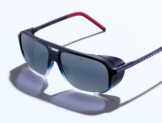 Lunettes ICE VUARNET Rectangle 2019