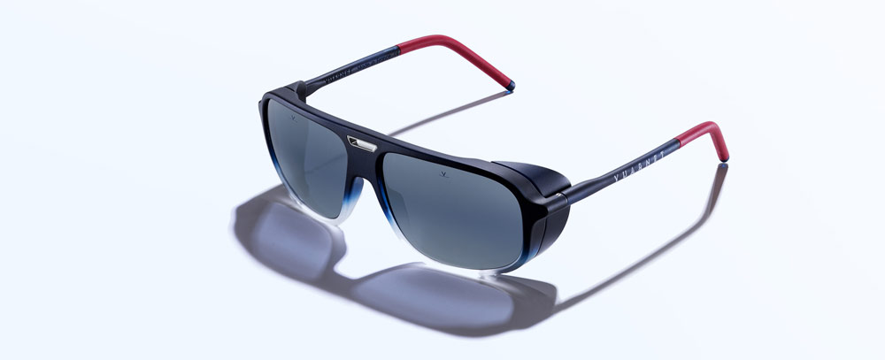 63864880b0e03 Nouvelles lunettes ICE Vuarnet Rectangulaire - blog.lunettes-de ...
