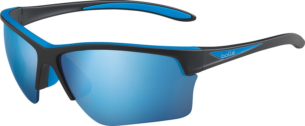 Flash Matte Polarized BOLLE