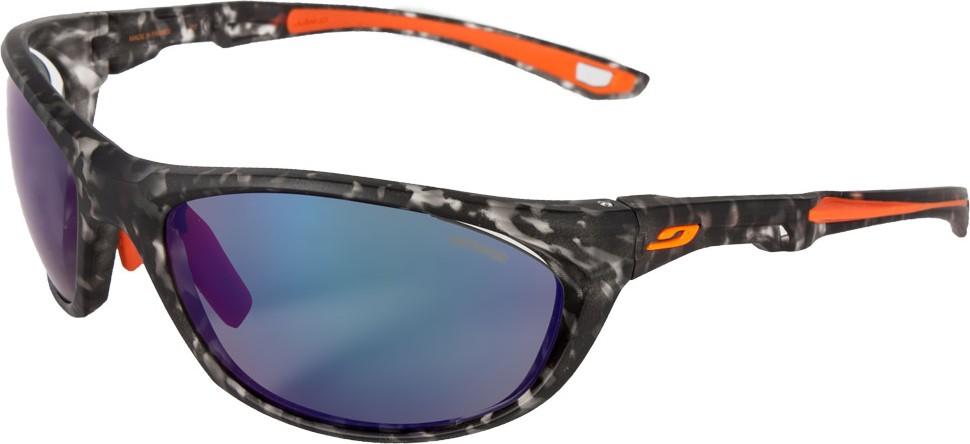 3923efab45 Blog.lunettes-de-soleil.fr - le blog de la boite a lunettes
