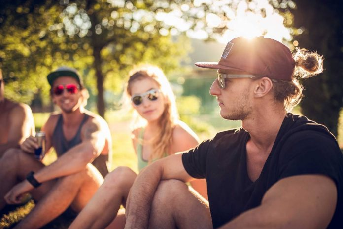 indice protection lunettes de soleil