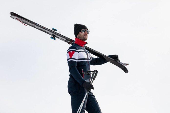 quel modele de lunette de soleil choisir pour le ski