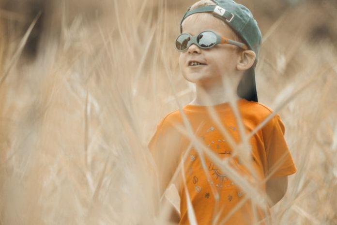 comment bien choisir lunettes de soleil julbo enfant