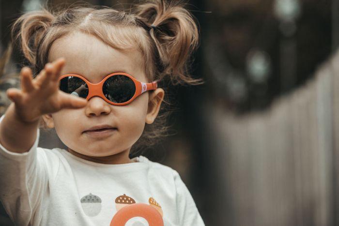 lunette de soleil julbo enfant loop